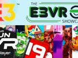 Autour d'un VR Podcast VR #19