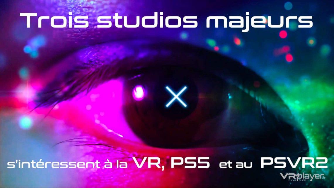 VR-PS5-PSVR2 - VR4player.fr