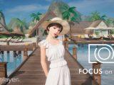 FOCUS on YOU - PSVR - VR4player.fr