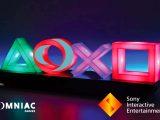 Insomniac dans le giron de Sony