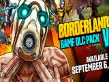 Borderlands 2 VR - DLC - VR4player.fr
