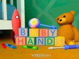 Baby Hands - PSVR - VR4player.fr