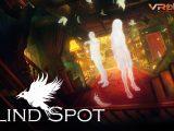 Blind Spot DeerVR PSVR PlayStation VR VR4Player