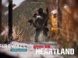 Firewall Zero Hour Operation Heartland - PSVR - VR4player.fr