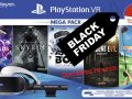 Black Friday - PSVR - PlayStation VR - VR4player