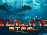 Boiling Steel - VR4player.fr
