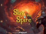 Slay The Spire - PS4