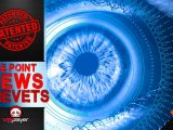 Brevets sony PlayStation VR 2 PSVR 2 PSVR2 PS5 PlayStation 5