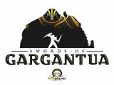 SWORDS of GARGANTUA PSVR PlayStation VR VR4Player