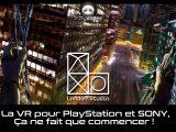 Blood and Truth 2 London Studio PSVR PlayStation VR VR4PLAYER
