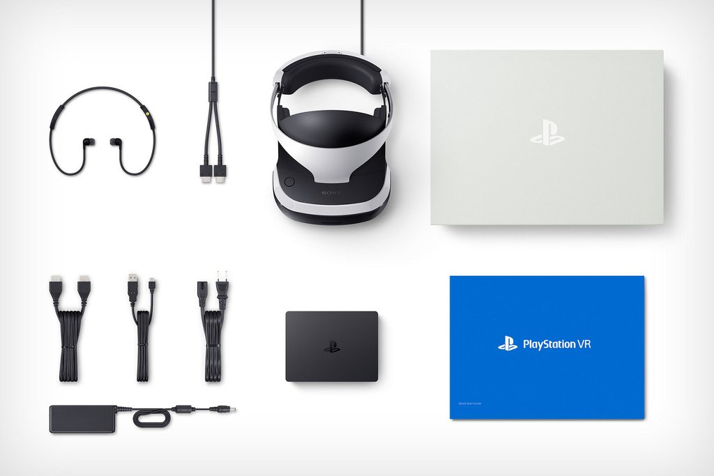 Playstation_VR_Camera_VR-Worlds_2_1024x1024