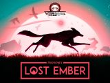 Lost Ember VR Mooneye Studios PSVR PlayStation VR VR4Player