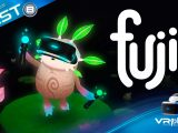Fujii Funktronic Labs Test Review VR4Player