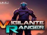 Vigilant Ranger