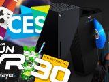 Autour d'un VR Podcast Émission 30 PlayStation VR PSVR VR4Player