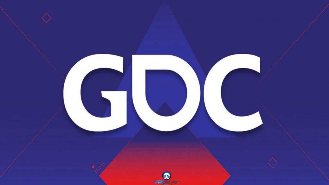 GDC Reporté