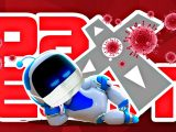 PAX East, Sony se désengagent - VR4player.fr