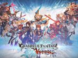 GranBlue Fantasy: Versus - PS4