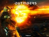 Outriders jeux PS5 - PlayStation 5 - VR4player.fr
