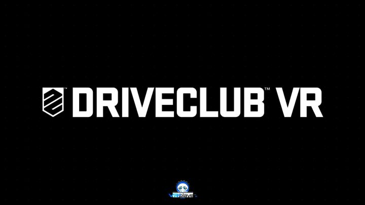 driveclub VR fermeture des serveurs