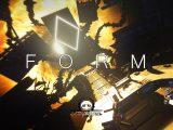 FORM PSVR PlayStation VR VR4Player