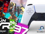 """Podcast #37 l'émission de """"Autour d'un VR"""""""