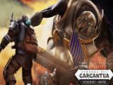 Swords of Gargantua reporté sur PSVR - VR4player.fr