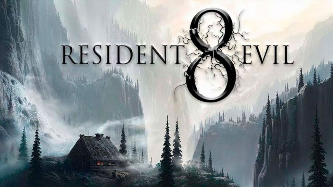Resident Evil 8 - RE8 - une version VR également ?