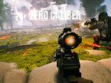 Zero Caliber sur PSVR