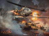 War Thnder