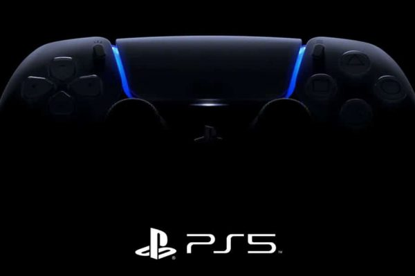 PlayStation 5 PS5 Conference Sony
