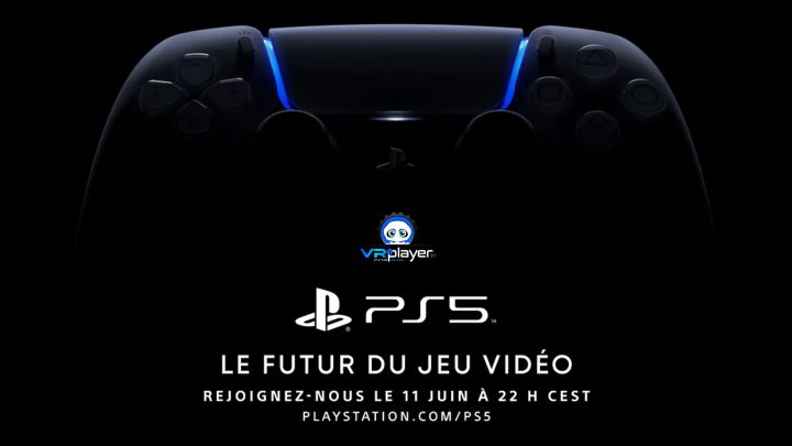 PS5, PlayStation 5