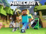 Minecraft PSVR PlayStation VR VR4Player