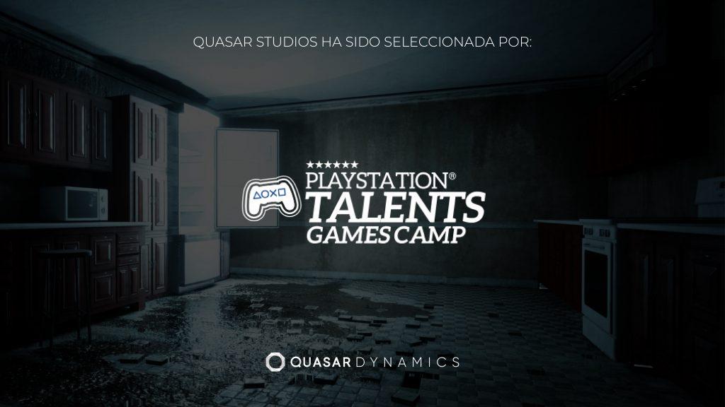 DO NOT OPEN PSVR PlayStation VR VR4Player PlayStation Talents