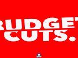 Budget Cuts - PSVR - PlayStation vr