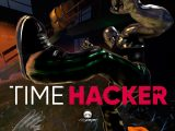 Time Hacker VR PlayStation VR PSVR VR4Player