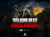 The Walking Dead Onslaught sur PSVR et PCVR - VR4player.fr