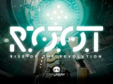 ROOT,Rise of the Revolution PSVR PS5 VR4Player