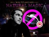 Waltz of the wizard Natural Magic PSVR PlayStation VR pouce bas VR4Player