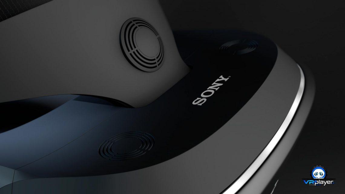 PSVR2 PlayStation VR2 PS5 PlayStation 5 VR4Player Synthèse