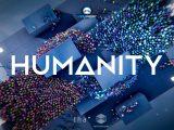 Humanity Enhance Games PlayStation VR PSVR VR4Player