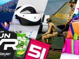 Podcast - Autour d'un VR - VR4player.fr
