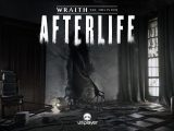 AFTERLIFE WRAITH The Oblivion Fast Travel Games PSVR PlayStation VR