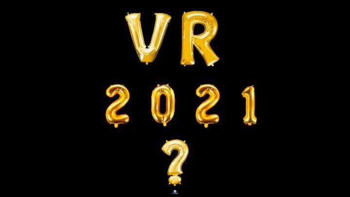 VR- Realite Virtuelle - 2021- voeux vr4player.fr