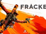 FRACKED VR PLAYSTATION VR PSVR SONY VR4player