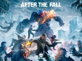 AFTER THE FALL Vertigo Games PSVR PlayStation VR