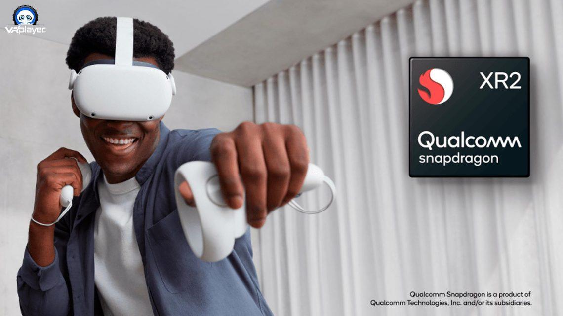 PS5 PlayStation 5 Sony Wifi 6 wireless PSVR 2 PlayStation VR VR4Player