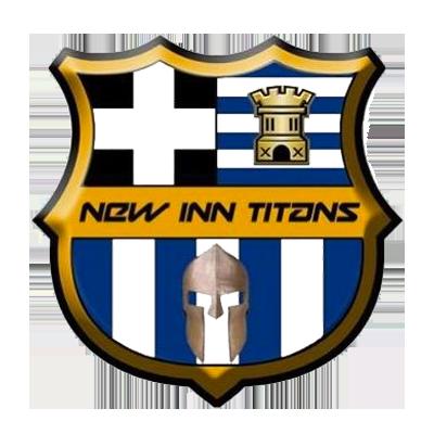 New Inn Titans