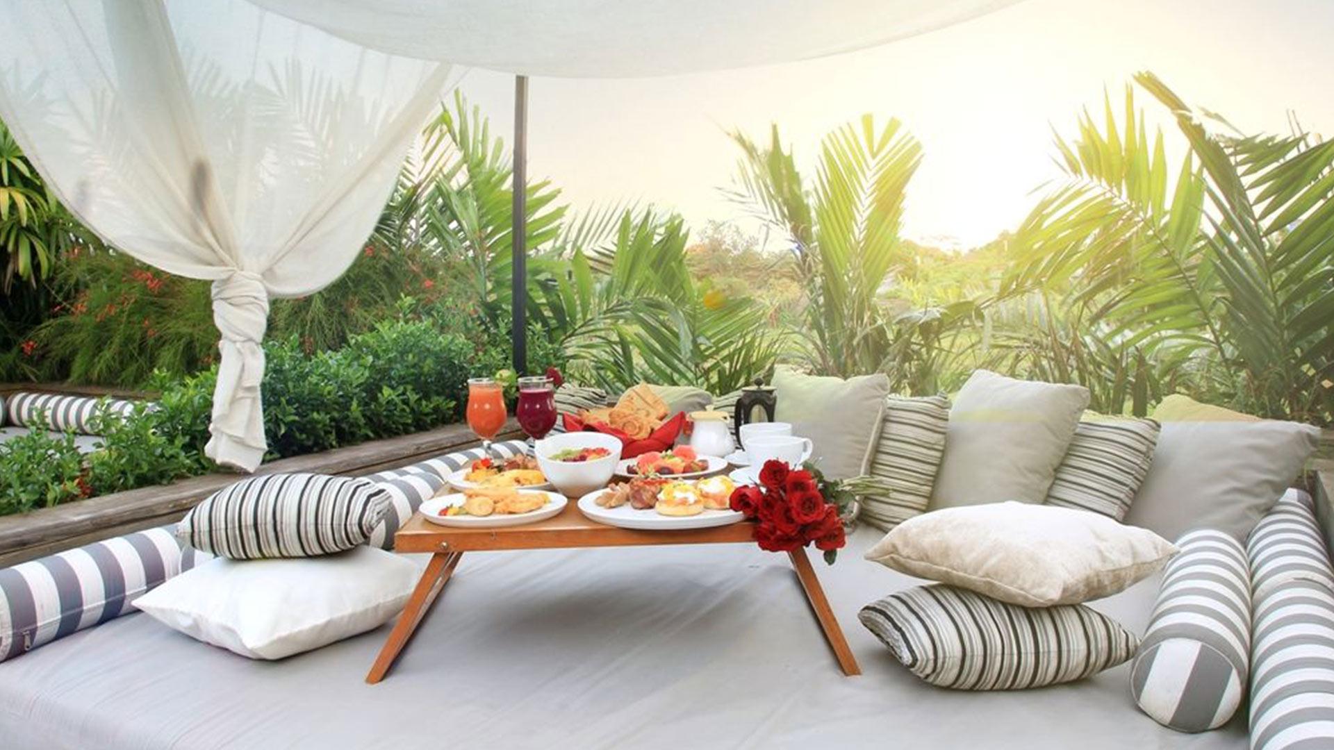 5 Of Bali S Best Romantic Getaways Wotif Insider
