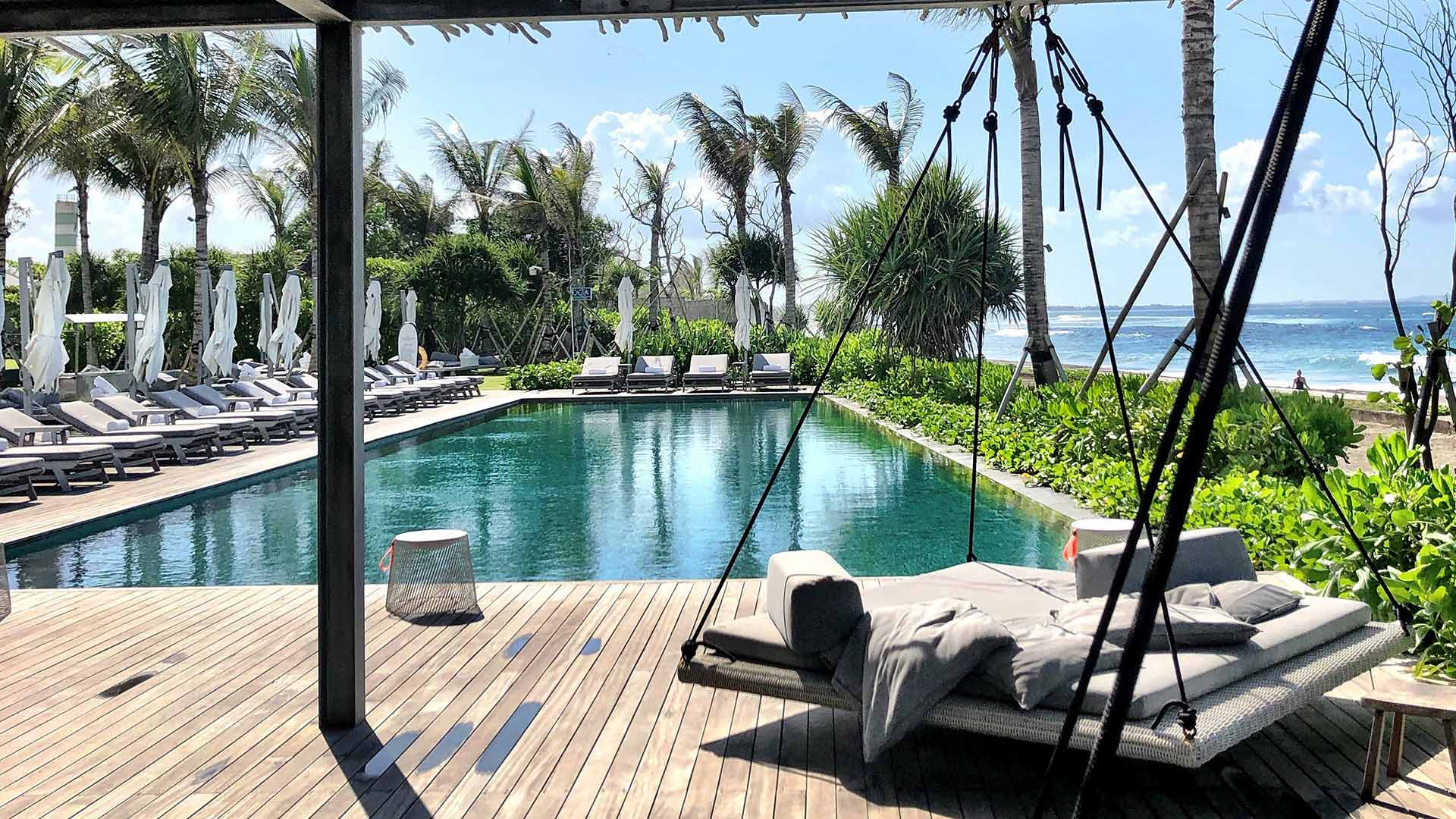 We Check Out The Bali Getaway Everyone S Talking About Wotif Insider